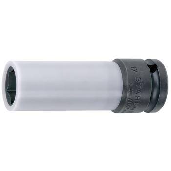 23091019 - Radmuttern-Steckschlüsseleinsätze