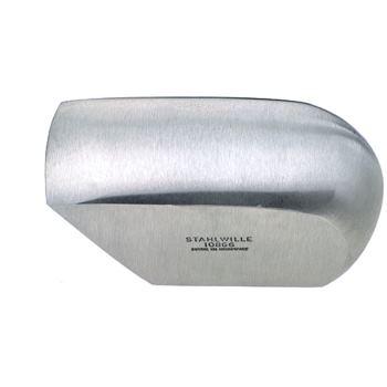 70210016 - Handfaust