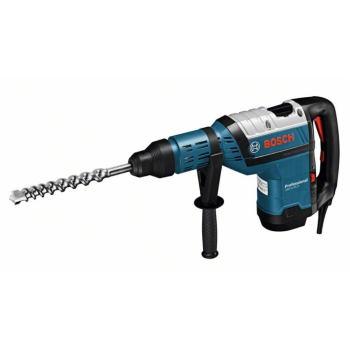 Bohrhammer mit SDS-max GBH 8-45 D, mit Handwerkerk offer