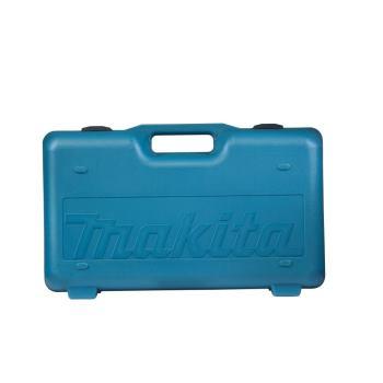824544-4 Transportkoffer