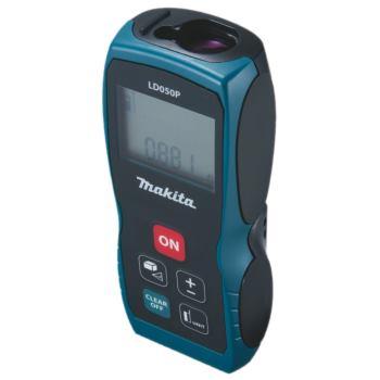 Entfernungsmesser LD050P