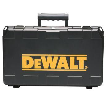Koffer Einhand-WS ausser D28117/D28137 DE4037