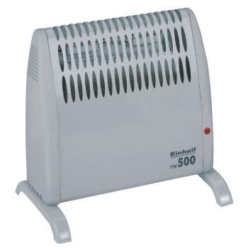 FW 500 Frostwächter