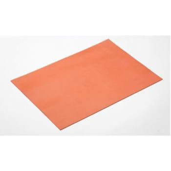 VDE Gummi-Abdecktuch 600x600 mm