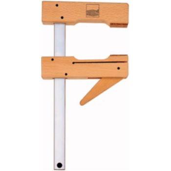 Holz-Klemmy HKL 600/110
