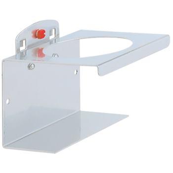 Werkzeughalter für Runddosen einfach B100/70 mm