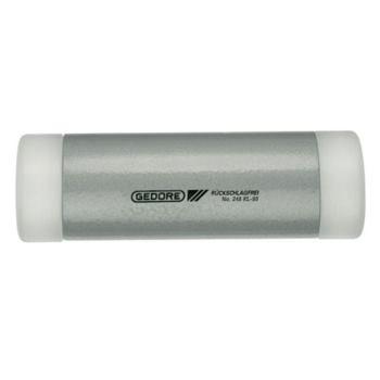 Rückschlagfreie Klopfer d 40 mm