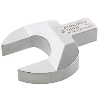 58211060 - Maul-Einsteckwerkzeuge