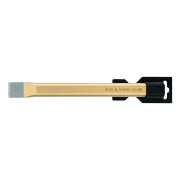Flachmeißel SB 100 mm