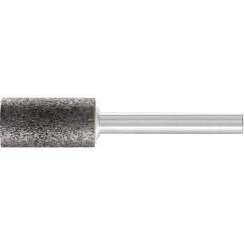Schleifstift ZY 1325 6 AN 46 N5B