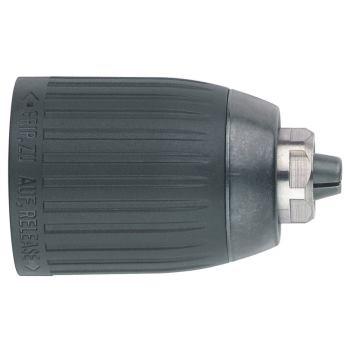 Schnellspannbohrfutter Futuro Plus, H1, 10 mm, 3/8