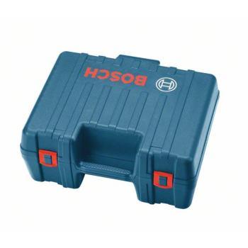 Koffer, Zubehör, passend zu GRL 400 H