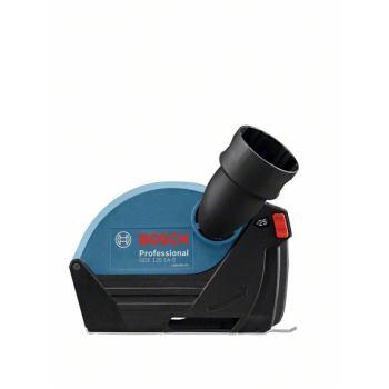 Absaughaube GDE 125 EA-S, System-Zubehör