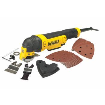 Multi-Tool DWE315