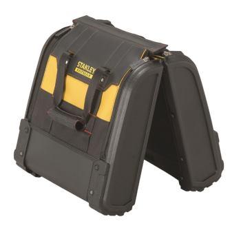Werkzeugtasche Werkzeugorganizer FatMax 39x44x25cm