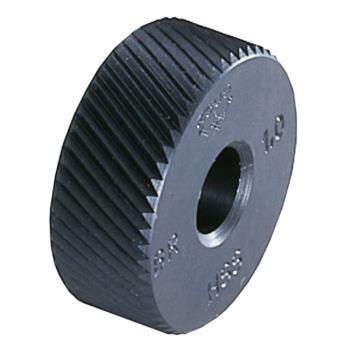 PM-Rändel Tenifer BR 20 x 8 x 6 mm Teilung 0,8