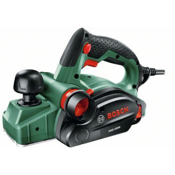 Elektrohobel PHO 2000