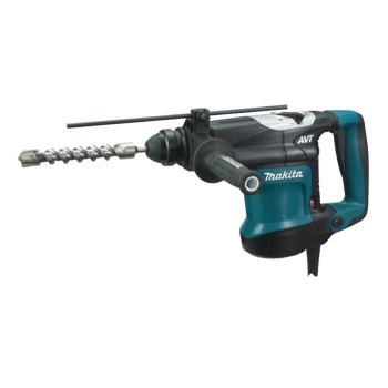 Elektronik-Bohrhammer HR3210C