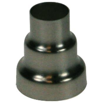 Reduzierhülse 20mm für HG551VK/HG651CK