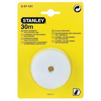 Ersatzschnur 30 m fuer Stanley