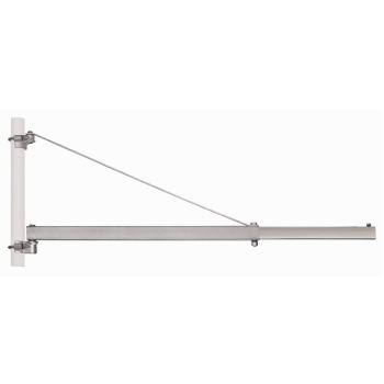 Schwenkarm für Seilzug | Maximallast 600 kg | SA 1200