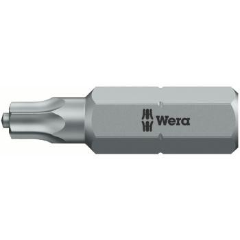 867/1 ZA TORX® Bits mit Zapfen