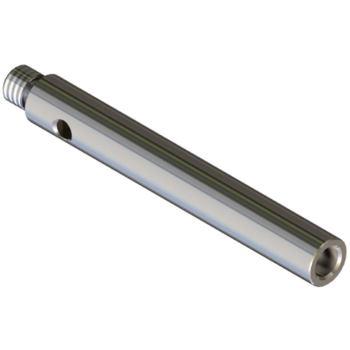 Verlängerung M3 Durchmesser 4 x L = 40 mm