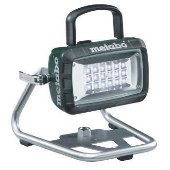 Akku-Baustrahler BSA 14.4-18 LED