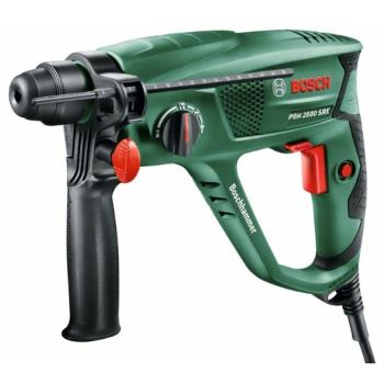 Bohrhammer PBH 2500 SRE