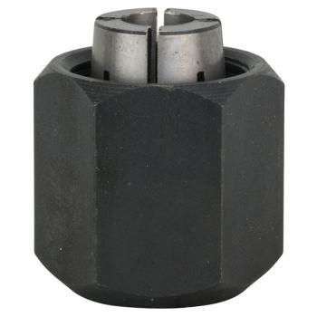 Ø 8 mm Schaft Spannzange Schlüsselweite 24 mm