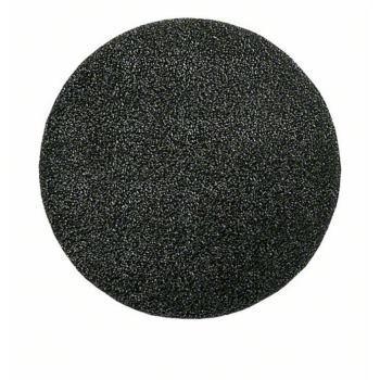 Schleifblatt-Set Best for Stone, 10-teilig, ungelo