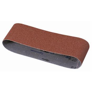 Schleifband 64 x 356mm K80, Mehrzweck - DT3662 - (Mini Belt)