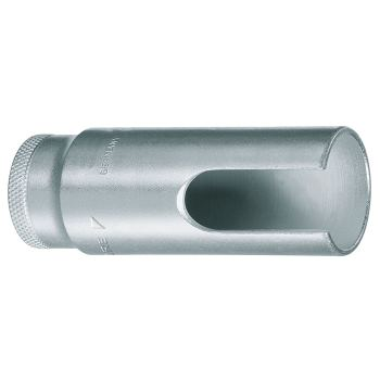 Eckventil-Steckschlüssel 82 mm