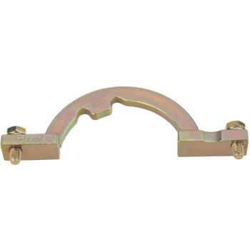 Fixierwerkzeug 3088-14