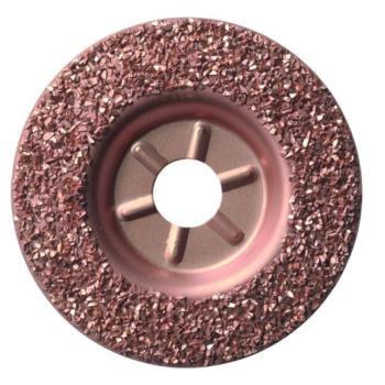 HGWT 125 S K. 2,5-3,0 E