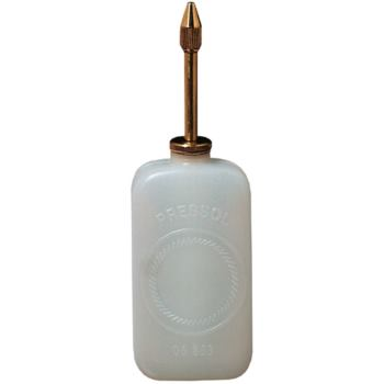 Öler für die Werkzeugtasche 50 Fassungsvermögen