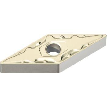 Hartmetall-Wendeschneidplatte VCMT 160404-FS