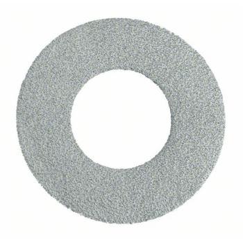Schleifblatt-Set White Paint, 5-teilig, 100 mm, 47
