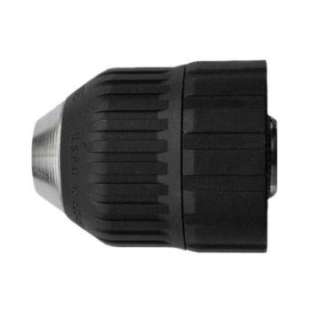 Schnellspannbohrfutter 10 mm 763187-6