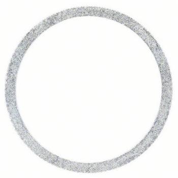 Reduzierring Ø 22,23/20mm