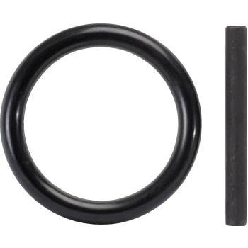 "1/4"" O-Ring, für Stecknuss 5,5-17mm 515.1403"