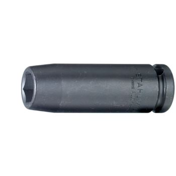 23020017 - IMPACT-Steckschlüsseleinsätze