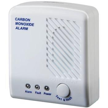 CO-Melder BCN 1221 1290490