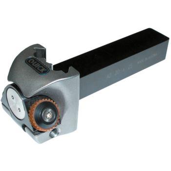 Rändelfräswerkzeug A2/FL 2525