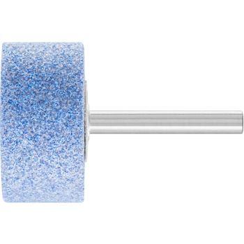 Schleifstift ZY 4020 6 AWCO 46 J 5 V