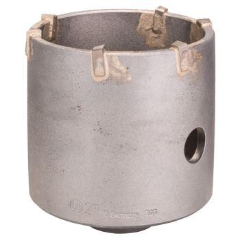 Hohlbohrkrone SDS-plus-9 für Sechskantadapter, 68