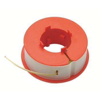 Auftipp-Automatik-Spule Pro-Tap, 1,6 mm x 8 m