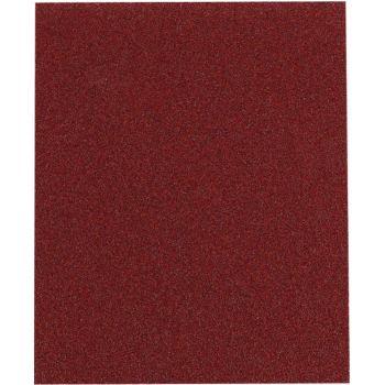 Schleifpapier 115x140mm Korn 80