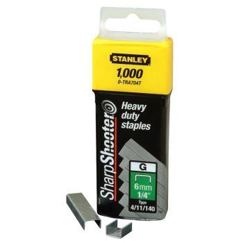 Klammern Typ G 10mm 3/8