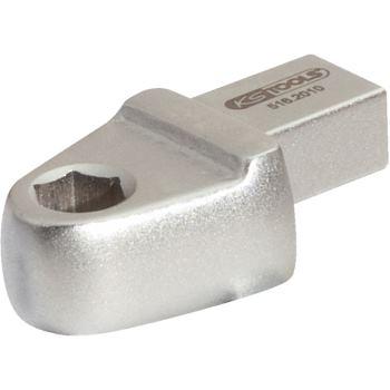 """9x12mm Einsteck-Bithalter, für Bits 1/4"""" 516.2005"""